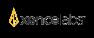 Xencelabs Logo