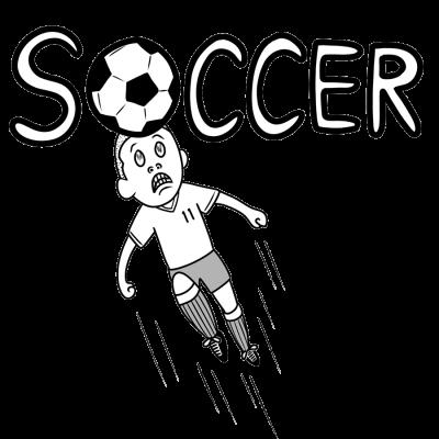 スポーツ、坊主、ボール