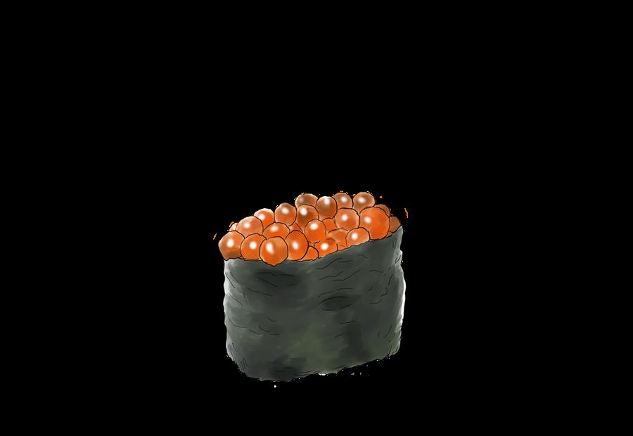 お寿司、飲食店、食べ物